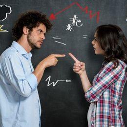 強みが違う! 文理それぞれの大学生に聞いた、「文系のいいところ」&「理系のいいところ」