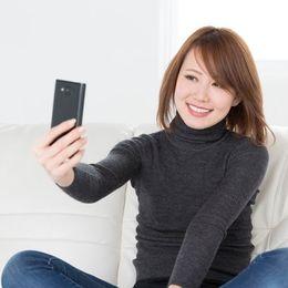 女子大生が実践! SNS映えするフォトジェニックな写真の撮り方9選