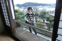 現役女子大生が一人旅! 瀬戸内海一周旅行をレポート<広島県・尾道編>【学生記者】