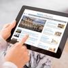 ネットで情報収集派が増加? 新聞をきちんと読んでいる社会人は約2割