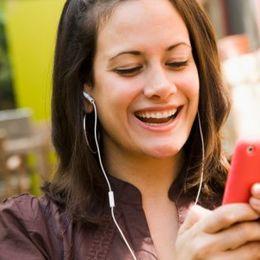 教養を高めたい学生は要チェック! Podcast番組『ラジオ版学問のススメ』【学生記者】