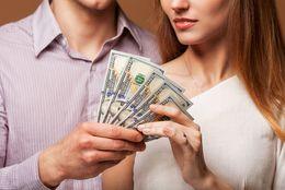ランチに5000円! 大学生が恋人との金銭感覚の違いに気づいた瞬間9選