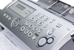 世代ギャップの象徴? ファックスの使い方がわからない大学生は4割以上!