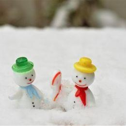 全部雪のせいだ……大学生がゲレンデで体験した胸キュンエピソード17選