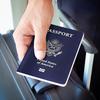 社会人に聞いたパスポートあるある8選! 「写真がブス」「気づくと期限切れ」