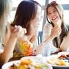 大学時代の友達と会う頻度ってどれぐらい? 社会人に実態を調査! 3位半年に1回