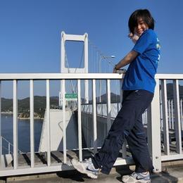 現役女子大生が一人旅! 瀬戸内海一周旅行をレポート<愛媛県・大三島~今治編>【学生記者】