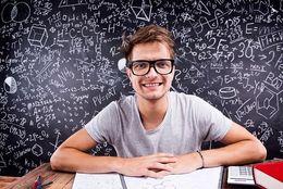「自分ってやっぱり文系だなぁ・理系だなぁ」大学生がつくづく実感すること8選!