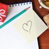 社会人の実体験! うれしかった会社のバレンタインエピソード8選「女性社員にもチョコ」