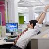 午後の仕事に向けて! 社会人が実践する、ランチ休憩後に集中力を取り戻す方法8選