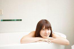 冬のお風呂もシャワーだけですませる大学生は約3割! 「お湯をためるのが面倒」
