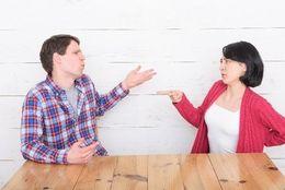 どうしても気になる彼氏の癖……直してほしいと伝える? 女子大生の6割は……