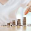 社会人になって金銭感覚が変わった人は約4割! 「稼ぐ大変さを知った」