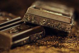 大学生が一番好きなチョコの種類ランキング! 3位ホワイトチョコ
