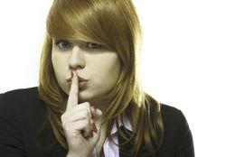 不安にさせないために……大学生が彼氏・彼女についた「優しい嘘」8選