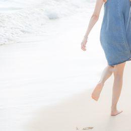 冬におすすめ! レンタルビデオショップ店員が選ぶ、心がホッと温まる恋愛映画5選【学生記者】