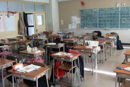 小学生にとっては一大行事! 小学校時代の席替えあるある8選