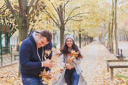 あなたはどっち? 大学生が思う「ほっこりカップル」&「イラッとカップル」の特徴8選!