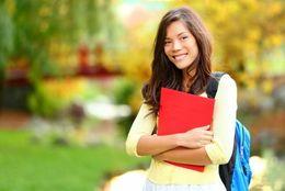 実際にあった大学デビューの成功例&失敗例まとめ 失敗したときの挽回方法は?