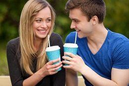 女子大生の約4割が彼氏の口癖や言動に影響を受けた経験あり!