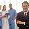 社会人の6割が自分の上司を「ダメな上司」だと思うと回答! その理由は