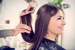 失恋は関係ない? 女子がバッサリ髪を切りたくなる瞬間5選