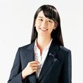 新社会人にふさわしいスーツ選び[for WOMEN]