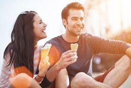 ここに注意! 男子が最初のデートで「付き合うかどうか」見極めているポイント9選