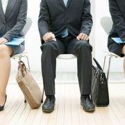 現役社会人に聞いた入社式で同期と仲良くなる方法5選