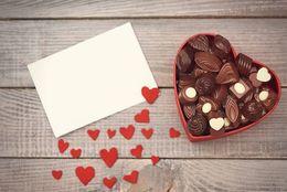 2017年のバレンタインを総括! 女子大生が今年あげた本命&義理チョコ事情