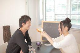 初デートはディナーorランチのどっちがベスト? 女子大生の約7割が……