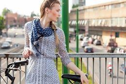 2017春トレンド! 女子大生がこの春注目しているファッションアイテムTop5