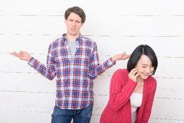 初めが肝心! 第一印象が悪かった異性でも恋愛対象になることはある? 大学生の6割以上が……