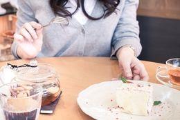 青学生が教える! ごはんもスイーツも楽しめる渋谷・表参道のおすすめカフェ【学生記者】