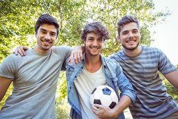 男子大学生が考える、「友達になりたい」と思ってもらえるポイント8選