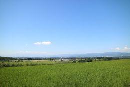 地方に興味がある学生必見! 女子大生が岩手県花巻市で学んだ「地域おこし」の基本【学生記者】
