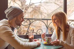 女子が初デートで彼氏にするかどうか見極めているチェックポイント8選