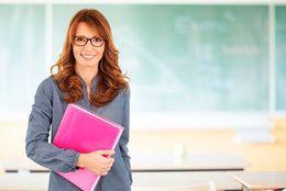 意外と多い! 小学生から今までに「先生」を好きになったことがある男子大学生約2割!