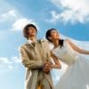 独身男性が「結婚」を意識して付き合うのは何歳から?  男子のホンネランキング!