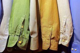 無難が一番? 量産型だけど間違いない男子大学生のファッション9選