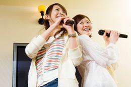 AKB&西野カナ以外も! イマドキ女子大生のカラオケ十八番13選