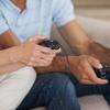 スマホアプリが普及も……自宅で家庭用ゲームをする新社会人は37.8%! 人気は「ニンテンドー3DS」【新社会人白書2017】