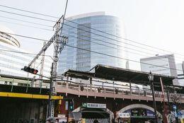 都内大学生が選ぶ、東京23区で住んでみたい地域ランキング! 3位目黒区