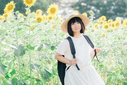 旅行のとき彼女にしてほしいファッション&NGファッション5選