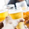 今年の新社会人、47.7%が「飲み会の最初の1杯はビール」次いで「カクテル系」が人気【新社会人白書2017】