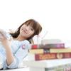 新社会人の読書の頻度、最多は「ほとんど読まない」 読書をしない理由とは【新社会人白書2017】