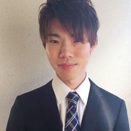 【センパイ道場】~中学受験を経験して身についたこと~ 東京大学  教養学部 文科一類(開成中学高等学校卒) T・Y先生