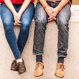 「ビリフレ」ってどういう意味? 失恋から立ち直るのにビリフレの力を借りた女子大生は約2割