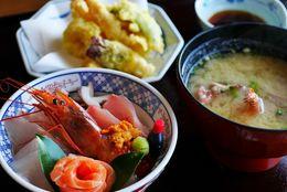 やっぱり和食が好き! 海外旅行中に無性に恋しくなる日本食8選