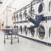 意外とめんどい! 一人暮らしの洗濯あるある8つ